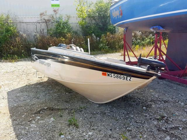 click here to view 2001 CRES CRESTLINER at IBIDSAFELY