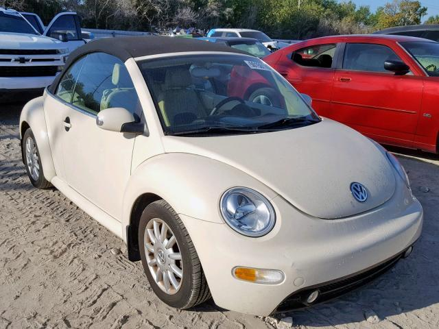 3VWCM31Y44M353428-2004-volkswagen-beetle