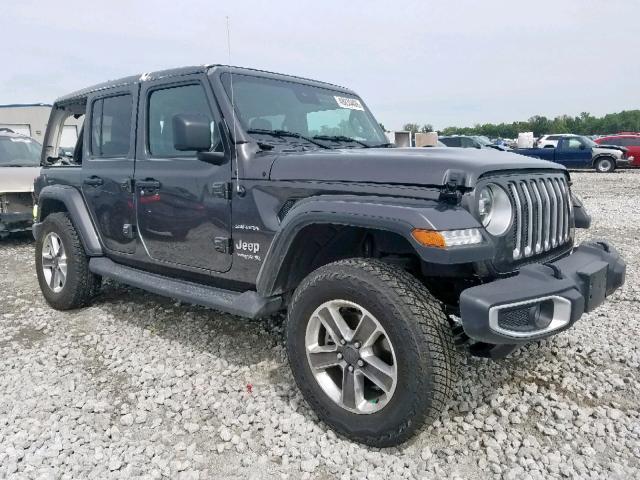 1C4HJXEG5KW597273-2019-jeep-wrangler-u
