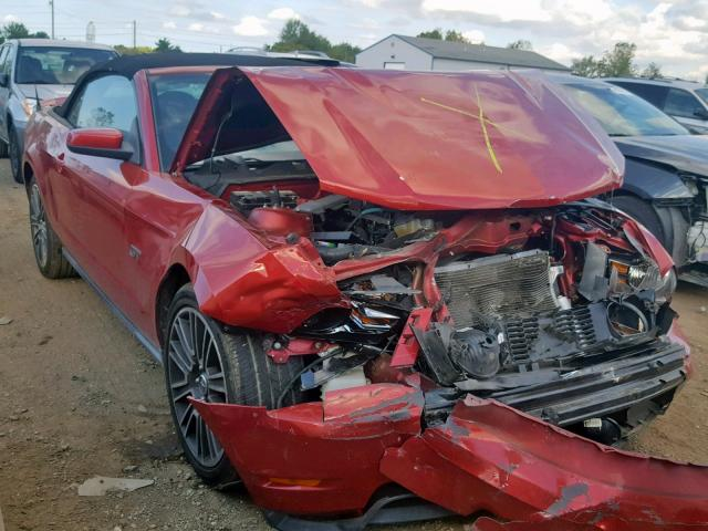 1ZVBP8FH7A5145618-2010-ford-mustang-gt