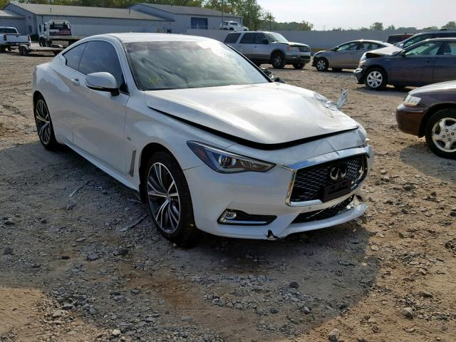 click here to view 2019 INFINITI Q60 LUXE at IBIDSAFELY