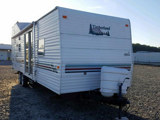click here to view 2001 TIMB CAMPER at IBIDSAFELY