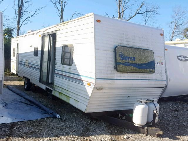 click here to view 1998 WILDWOOD SIERRA at IBIDSAFELY