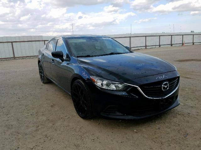 click here to view 2017 MAZDA 6 TOURING at IBIDSAFELY
