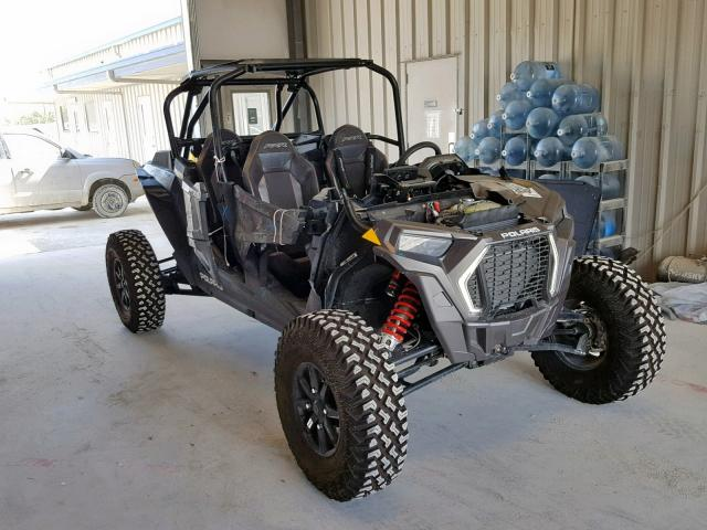 click here to view 2019 POLARIS RZR XP 4 T at IBIDSAFELY