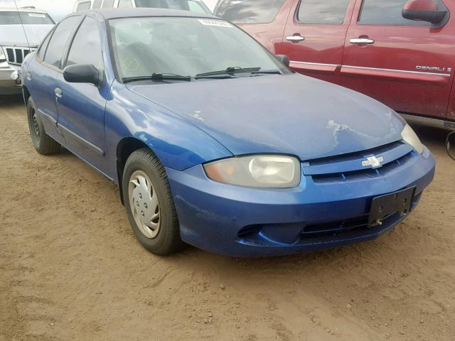 auto auction ended on vin 1g1jc52f937366151 2003 chevrolet cavalier in co denver autobidmaster
