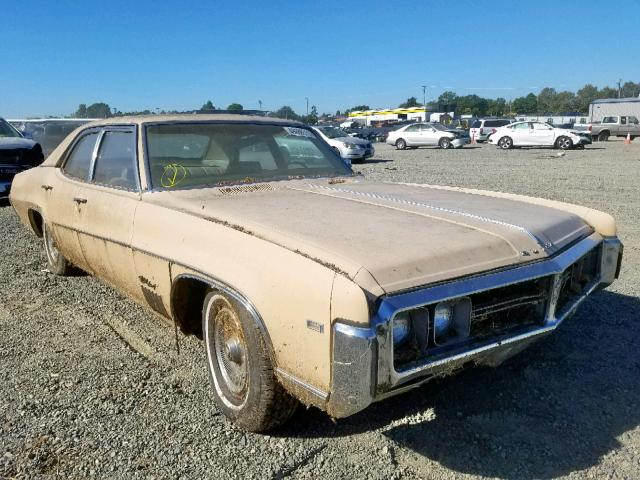 464699C111461-1964-buick-all-other