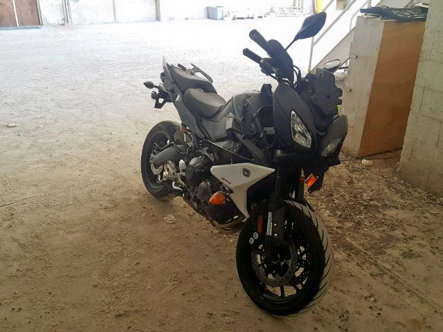 click here to view 2019 YAMAHA MTT09 at IBIDSAFELY