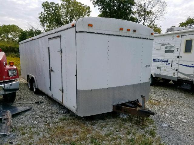 click here to view 1997 HAUL TRAILER at IBIDSAFELY