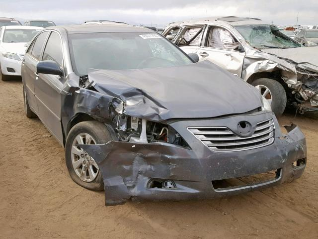 2009 Toyota Camry for sale in Brighton, CO