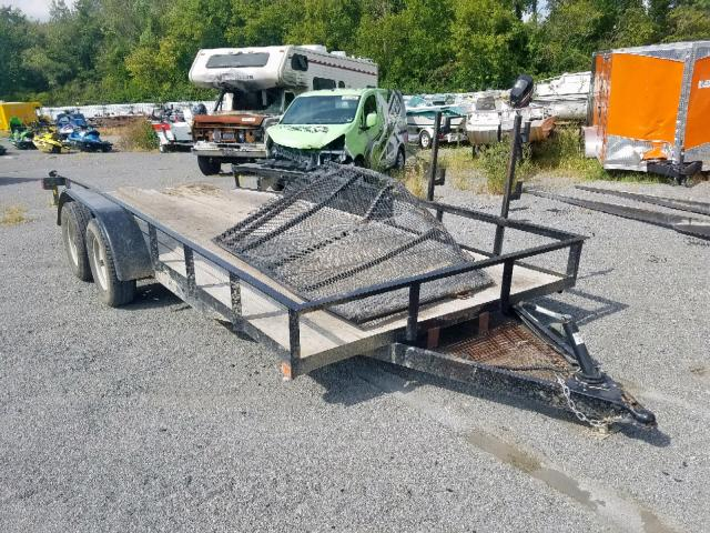 click here to view 2017 TRAIL KING TRAILER at IBIDSAFELY