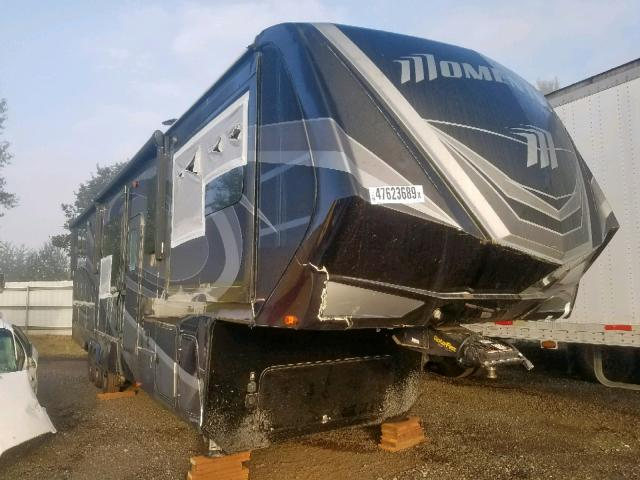 click here to view 2019 OTHR RV at IBIDSAFELY