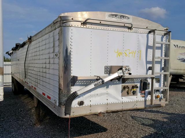 click here to view 1997 TIMP SUPER HOPP at IBIDSAFELY