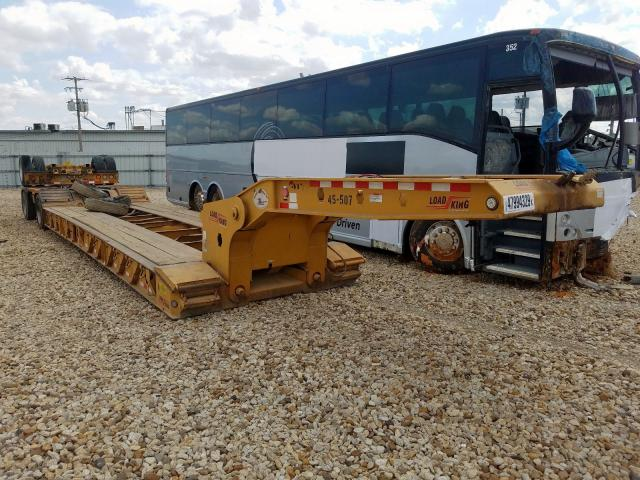 click here to view 2016 LOAD TRAILER at IBIDSAFELY