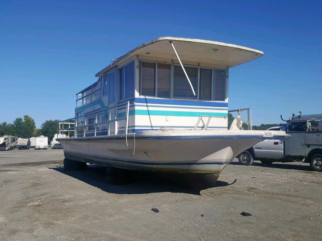 click here to view 1967 NAUT HOUSEBOAT at IBIDSAFELY