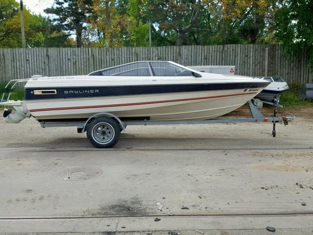 click here to view 1986 BAYL 1950 BR(** at IBIDSAFELY