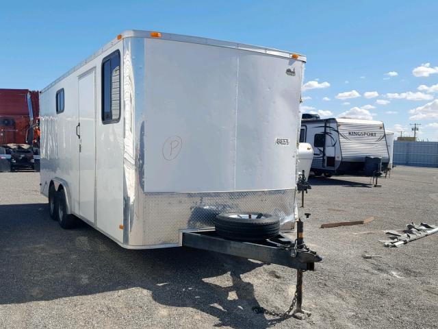 click here to view 2016 TRAIL KING TRAILER at IBIDSAFELY