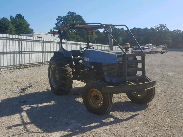 click here to view 2000 LONG FARM TRCTR at IBIDSAFELY