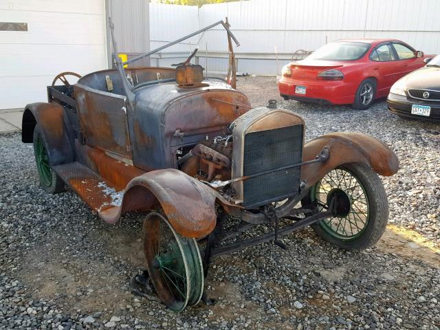 click here to view 1927 FORD T at IBIDSAFELY