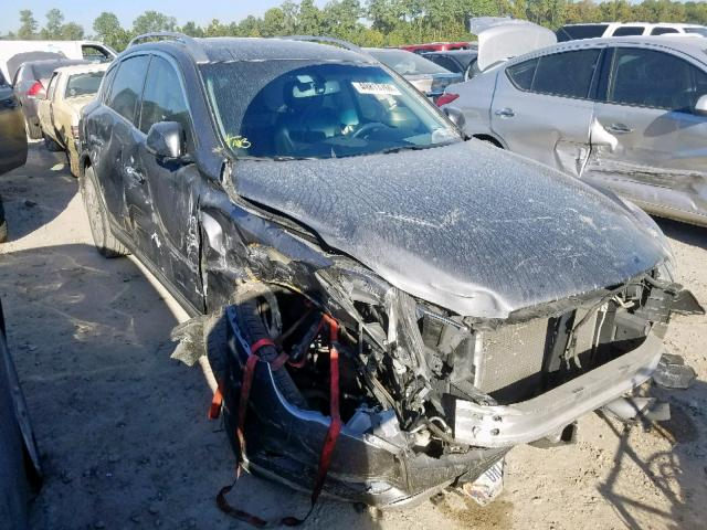 click here to view 2016 INFINITI QX50 at IBIDSAFELY