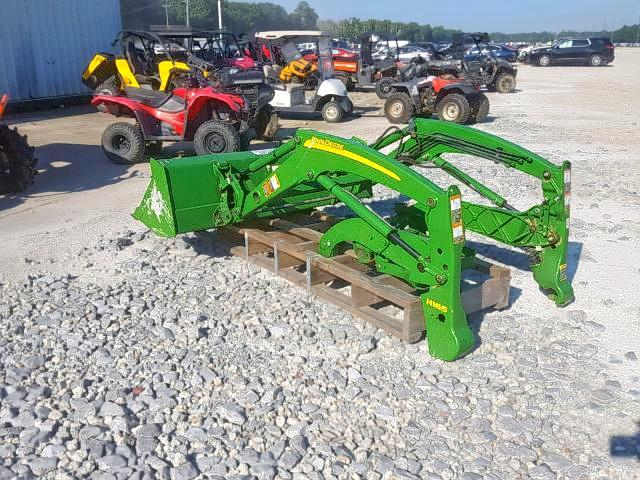 click here to view 2014 JOHN DEERE H165 at IBIDSAFELY