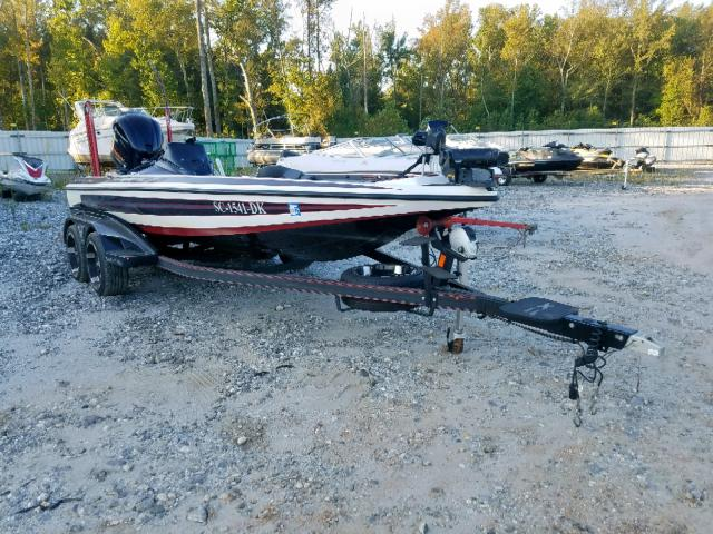 click here to view 2019 SKEE BOAT at IBIDSAFELY