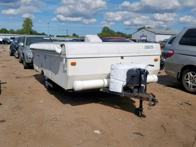 click here to view 1997 OTHR SKAMPER at IBIDSAFELY