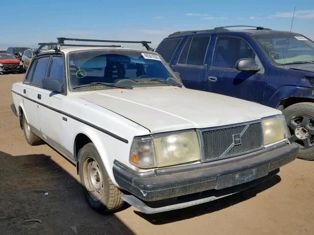YV1AX884XG1160357-1986-volvo-244