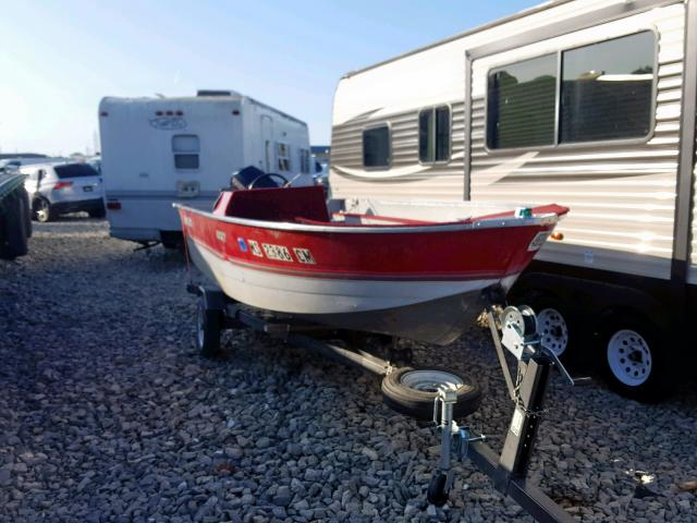 click here to view 1989 MIRR BOAT at IBIDSAFELY