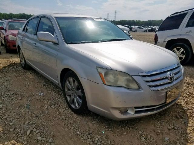 2006 Toyota Avalon XL for sale in Memphis, TN