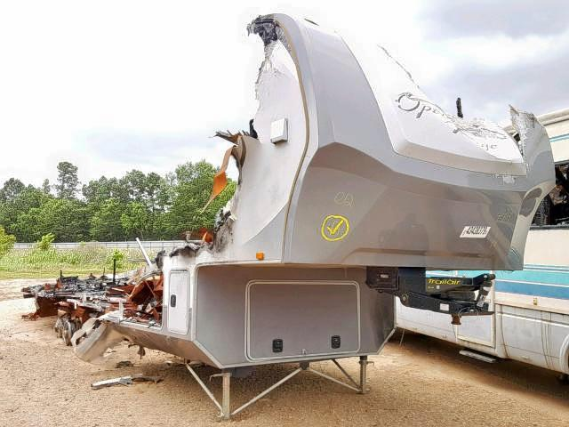 click here to view 2014 OPEN 5TH WHEEL at IBIDSAFELY