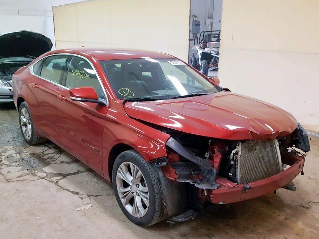 1G1125S30EU168359-2014-chevrolet-impala