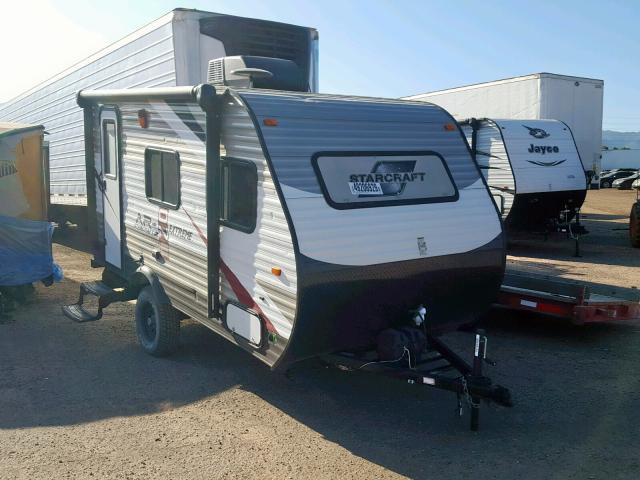 click here to view 2016 STAR CAMPER at IBIDSAFELY