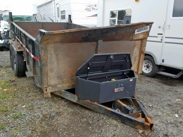 click here to view 2012 LEGE DUMPTRAILE at IBIDSAFELY