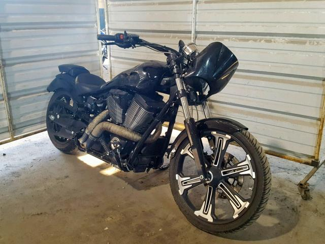 click here to view 2016 VICTORY MOTORCYCLES VEGAS at IBIDSAFELY