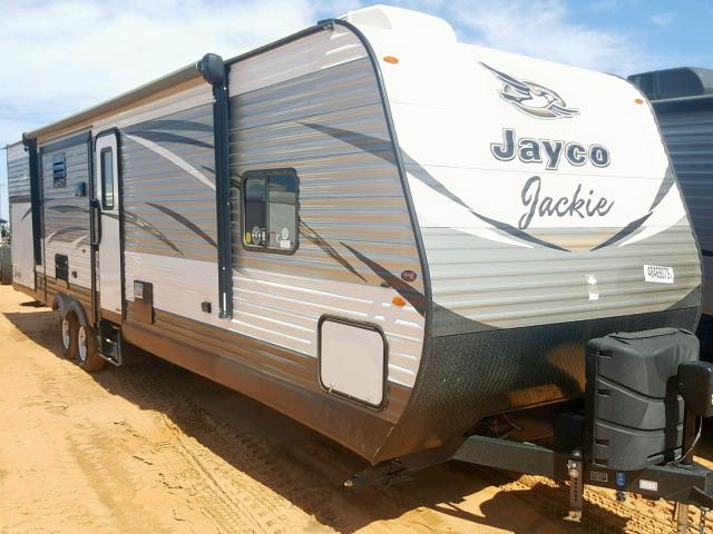 click here to view 2018 JAYC TRAV TRLR at IBIDSAFELY