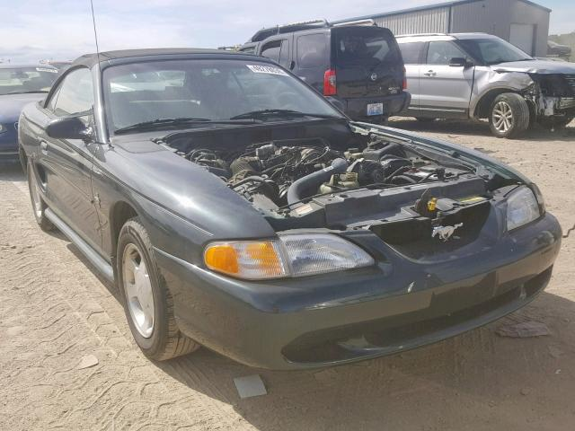 1FAFP4449WF166166-1998-ford-mustang