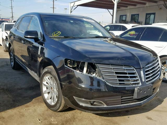 click here to view 2018 LINCOLN MKT at IBIDSAFELY