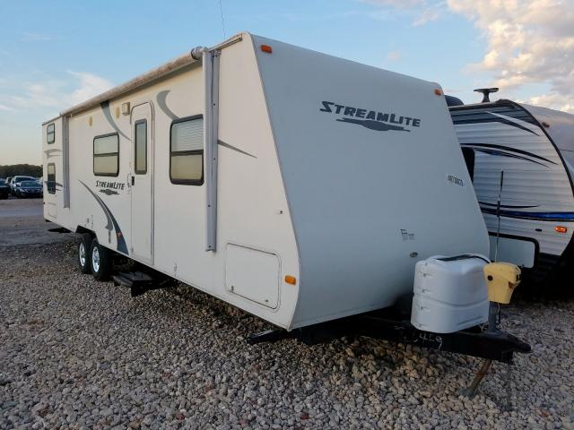 click here to view 2010 GULF STREAM TRAILER at IBIDSAFELY