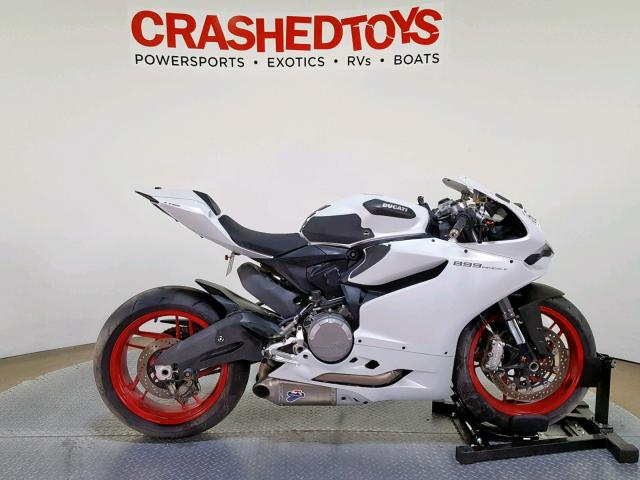 click here to view 2014 DUCATI SUPERBIKE at IBIDSAFELY