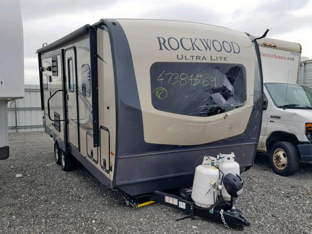 click here to view 2020 ROCK ULTRA LITE at IBIDSAFELY