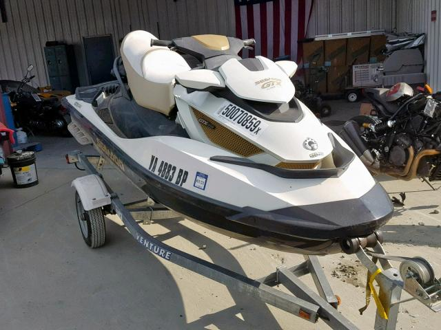 click here to view 2012 SEAD GTX 260 at IBIDSAFELY