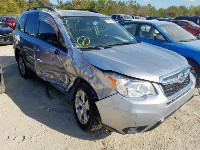 JF2SJADC2FH523869-2015-subaru-forester