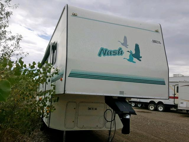 click here to view 2000 NORT NASH at IBIDSAFELY