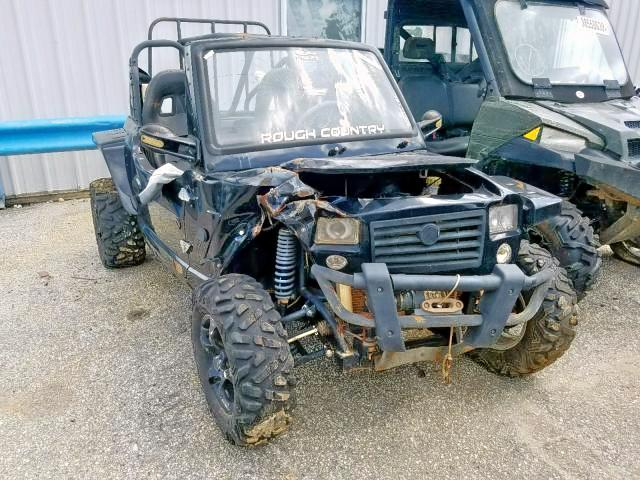 click here to view 2015 ATV OREION at IBIDSAFELY