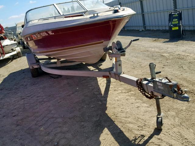 click here to view 1995 MAXU 2000/SC(*) at IBIDSAFELY