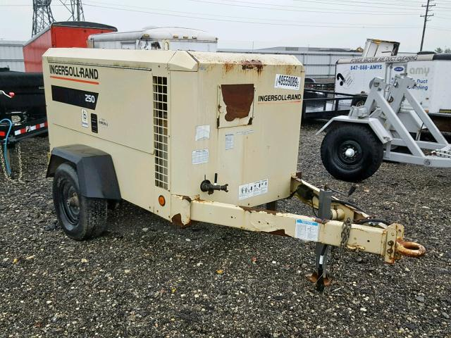 click here to view 1999 INGERSOLL-RAND P250WJ at IBIDSAFELY