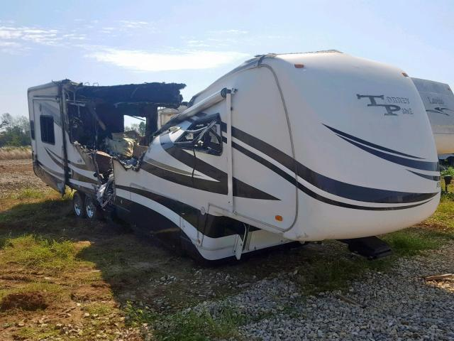click here to view 2007 LARE CAMPER at IBIDSAFELY