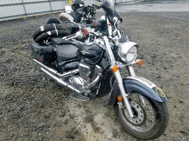 click here to view 2011 SUZUKI VL800 at IBIDSAFELY