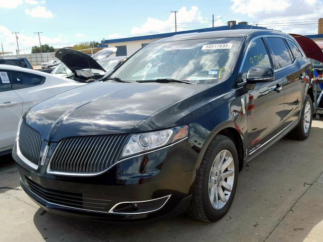 2016 Lincoln Mkt >> Lincoln Mkt 2016 2lmhj5nkxgbl01603 Auto Auction Spot